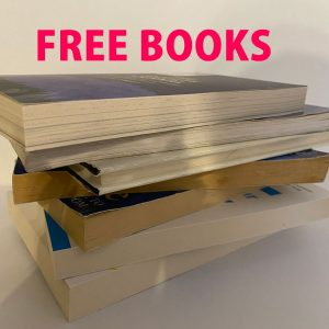 How to find FREE Kindle Books for iPad, iPhone and Android